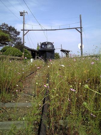 20081010 旧月潟駅 (10).jpg