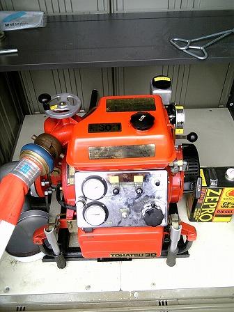 20080726 消防訓練とアイディア発表会 (3).jpg