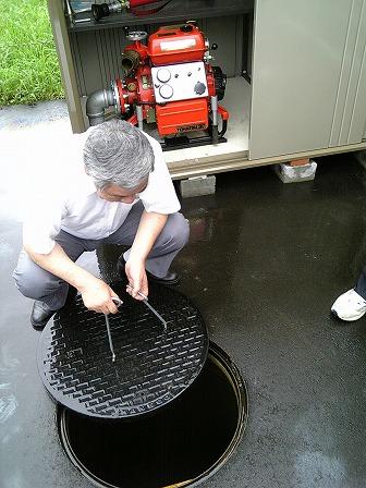 20080726 消防訓練とアイディア発表会 (4).jpg