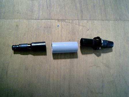 20080808 ワンタッチニップル接続.jpg