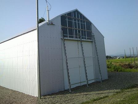 20080811 上越ハウス (29).jpg
