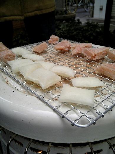 20090207 食の陣 (2).jpg