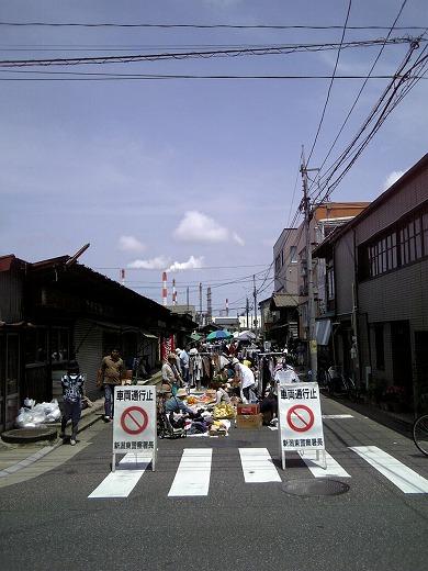 20090614 なじらねフェスタ (14).jpg